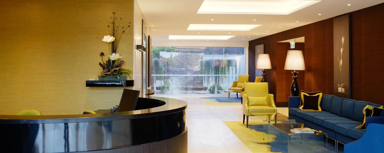Aged Care Interior Designers In Sydney