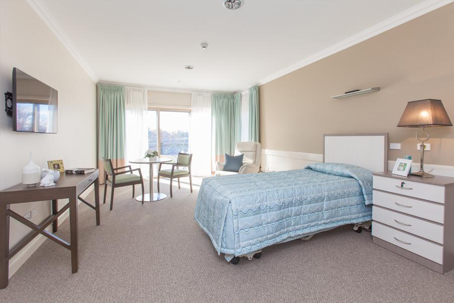 TSD_Jindalee_Bedroom