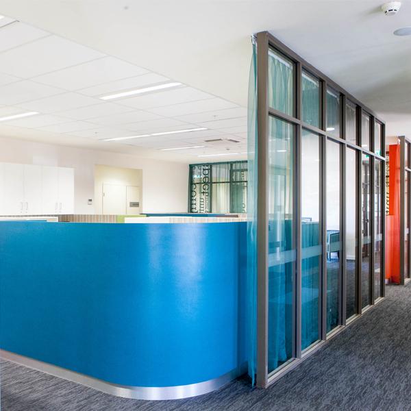 TSD_Pendle_Hill_Office_1