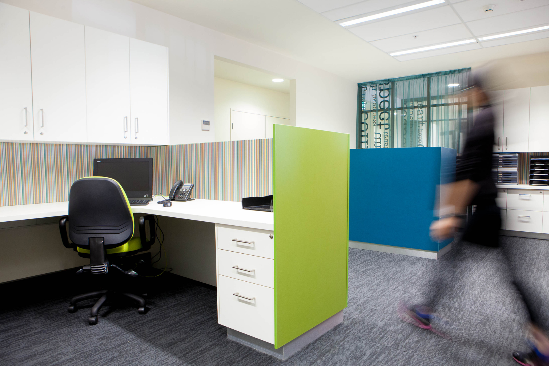 TSD_Pendle_Hill_Office_Feature