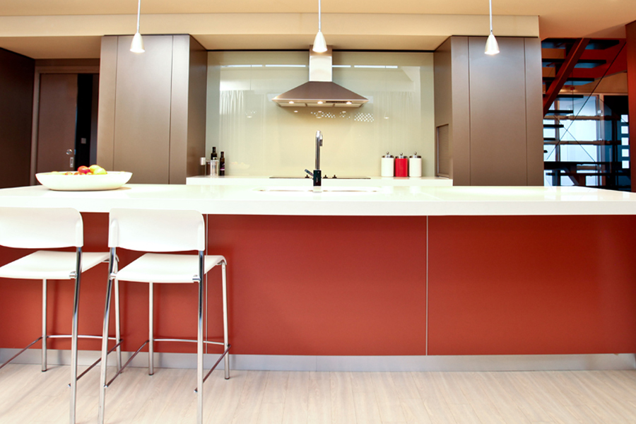 TSD_Riverstone_Kitchen