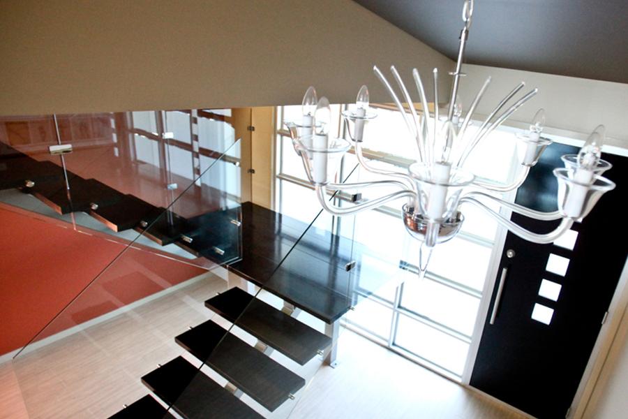 TSD_Riverstone_Stairs
